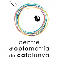Local D.Centre d'optometria de Catalunya