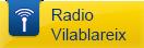 Radio Vilablareix