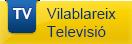 Vilablareix televisió