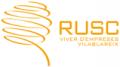 El Rusc - Viver d'empreses